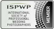 ispwp badg