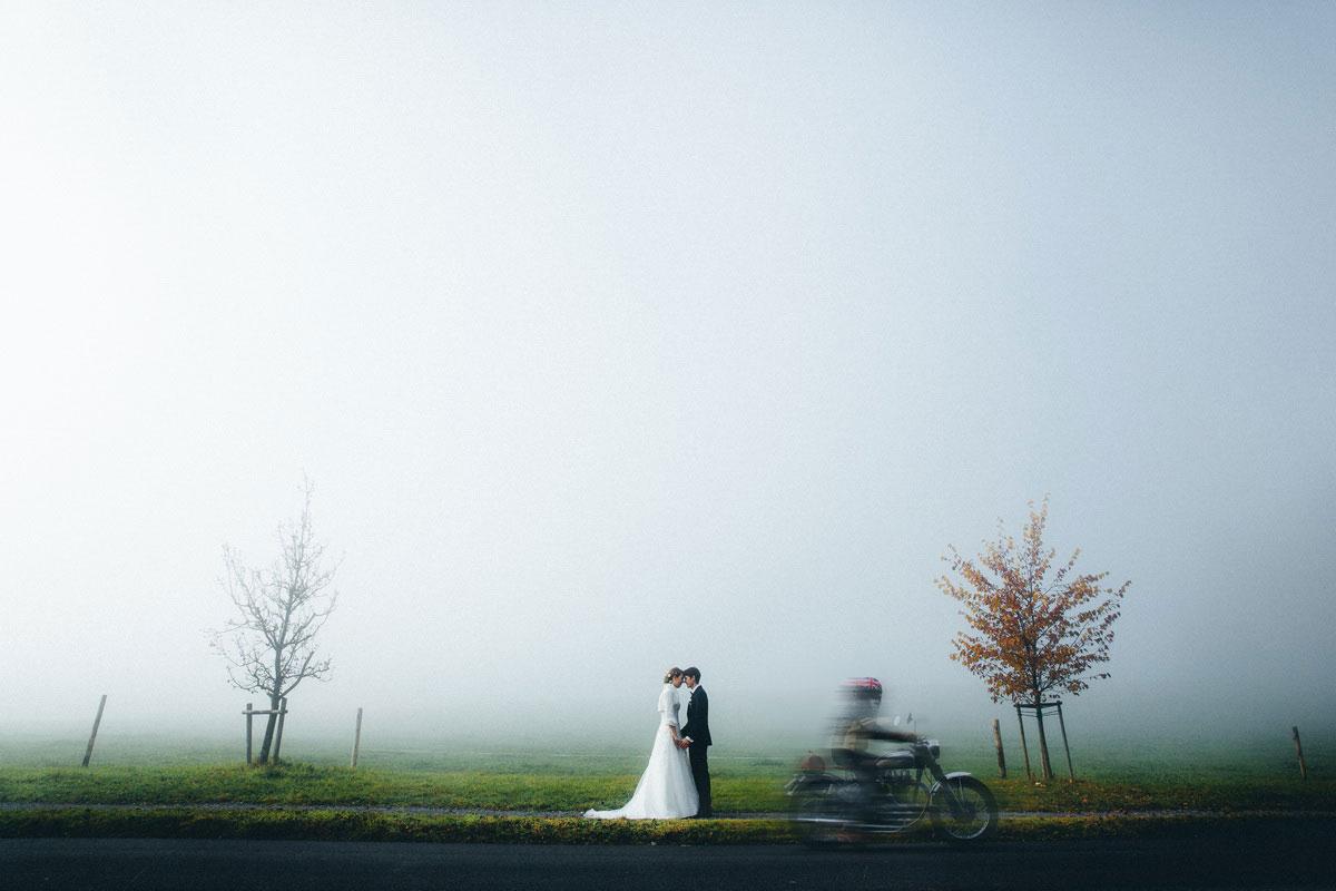 Beste Hochzeitsfotograf